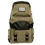 DIESEL Tas Ransel [6336] - Travel Bag